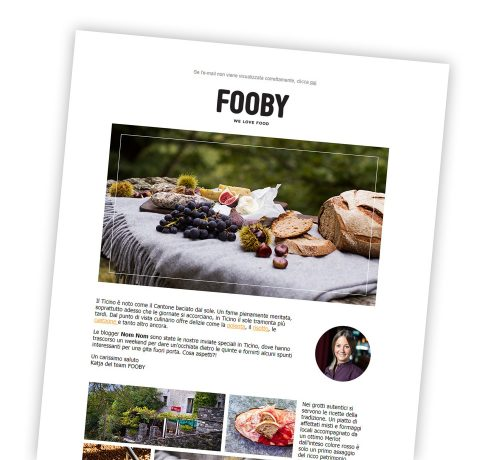 20181203_fooby-newsletter-banner-it